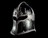 Stealskull [Helms]