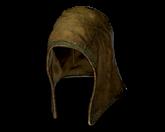 Harlequin Crest Shako [Helms]