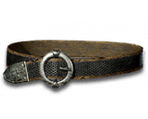 Razortail [Belts]