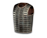 Skullder's Ire [Armor]