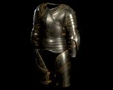 Atma's Wail [Armor]