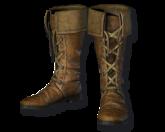 Sandstorm Trek [Boots]