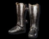 Gore Rider [Boots]