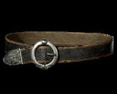 Nosferatu's Coil [Belts]