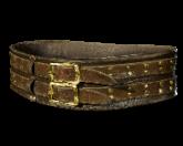 Gloom's Trap [Belts]
