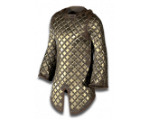 Shaftstop [Armor]