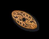 Small Charm [Inertia - FRW]