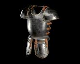 Archon Plate [Armor]