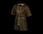 Dusk Shroud [Armor]