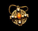 Mara's Kaleidoscope [Amulets]