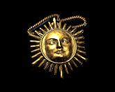 Metalgrid [Amulets]