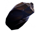 Obsidian Ore x 100 (Fortnite)