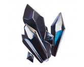 Shadowshard Crystal x 10 (Fortnite)