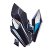 Shadowshard Crystal x 100 (Fortnite)