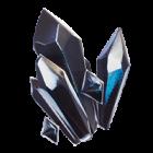 Shadowshard Crystal x 10 (Fortnite)