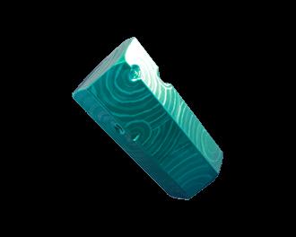 Malachite Ore x 100 (Fortnite)