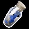 Simple Mineral Powder x 100 (Fortnite)