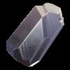 Silver Ore x 100 (Fortnite)