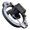 Simple Mechanical Parts x 100 (Fortnite)