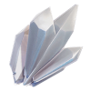 Quartz Crystal x 100 (Fortnite)
