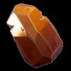 Copper Ore x 100 (Fortnite)