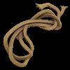 Stringy Twine x 100 (Fortnite)