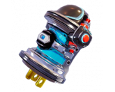 Active Powercell x 20 (Fortnite)