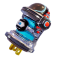 Active Powercell x 100 (Fortnite)