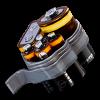 Batteries x 100 (Fortnite)