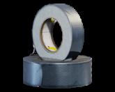 Duct Tape x 100 (Fortnite)