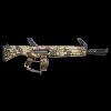 Tigerjaw - 4 Stars - MAXED (Fortnite)