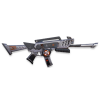 Deathray - 4 Stars (Fortnite)