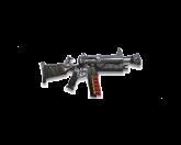 Hammercrush - 4 Stars (Fortnite)