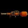 Jack-O-Launcher - 4 Stars (Fortnite)