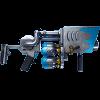 Snowball Launcher - 4 Stars (Fortnite)