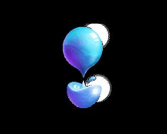 Boosting - Pure Drop Of Rain x 100 (Fortnite)