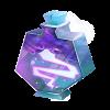 Boosting - Lightning In A Bottle x 50 (Fortnite)