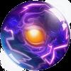 Boosting - Eye of the Storm x 50 (Fortnite)
