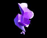 Boosting - Storm Shard x 25 (Fortnite)