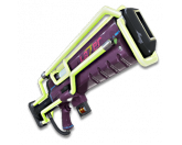 Argon - 5 Stars (Fortnite)