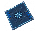 Floor Freeze Trap x 20 - Legendary - 4 Stars (Fortnite)