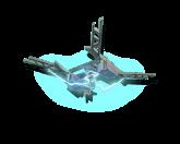 Ceiling Zapper x 20 - Legendary - 4 Stars (Fortnite)