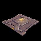 Floor Launcher x 20 - Legendary - 4 Stars (Fortnite)