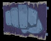 Wall Launcher x 20 - Legendary - 4 Stars (Fortnite)