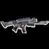 Deathray - 5 Stars (Fortnite)