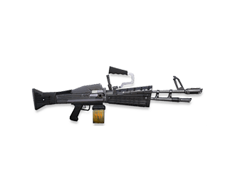 Terminator - 5 Stars - MAXED (Fortnite)