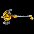 Pulverizer - 4 Stars (Fortnite)