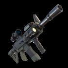 Tiger - 4 Stars - MAXED (Fortnite)