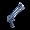Bald Eagle - 4 Stars - MAXED (Fortnite)