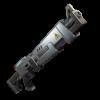 Vindertech Disintegrator - 4 Stars (Fortnite)